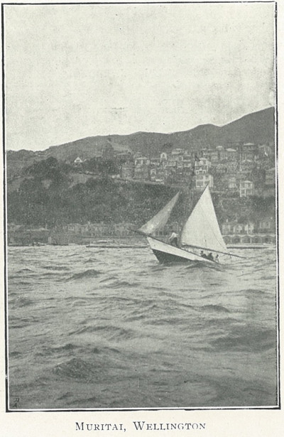 NZYachtsman19090618Rogue-Muritai