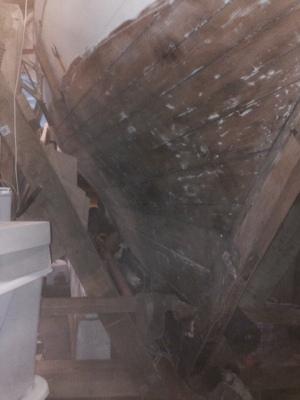 June 2015 hull strip 1